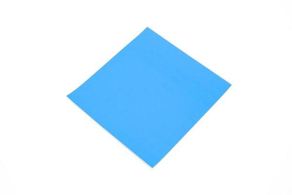 SPaper 블루