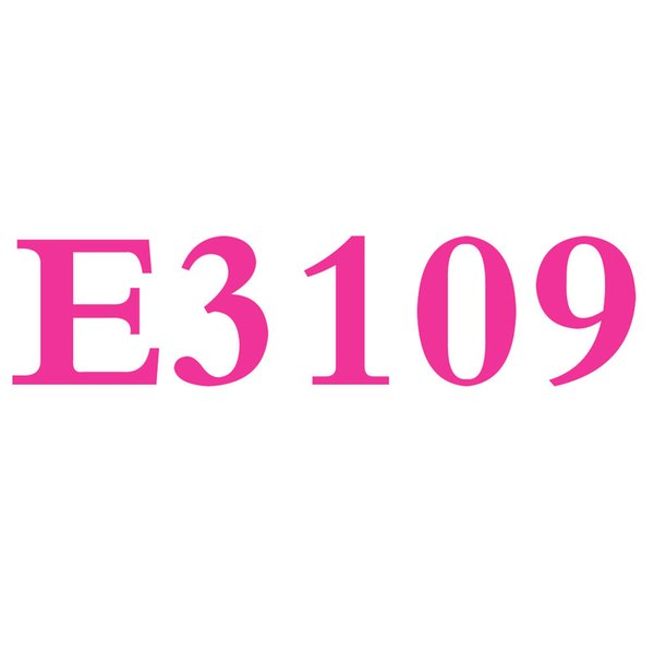 E3109