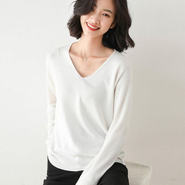 v White Collar