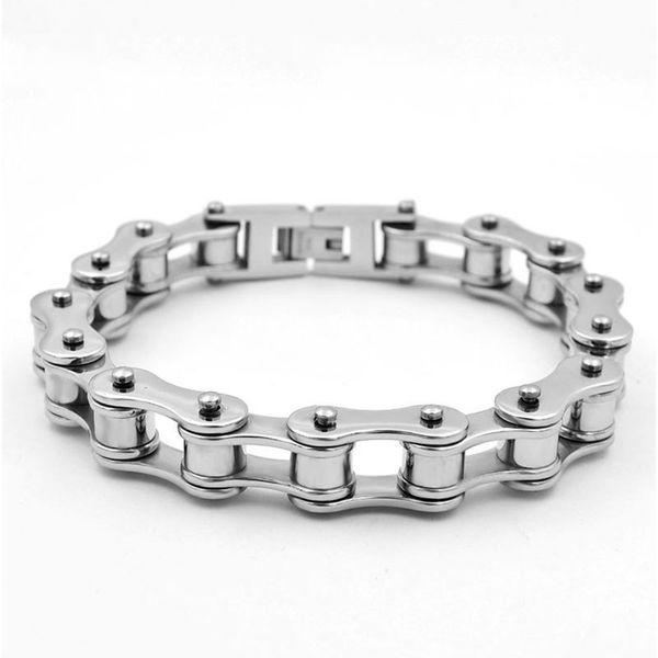 Steel-18,5 centímetros