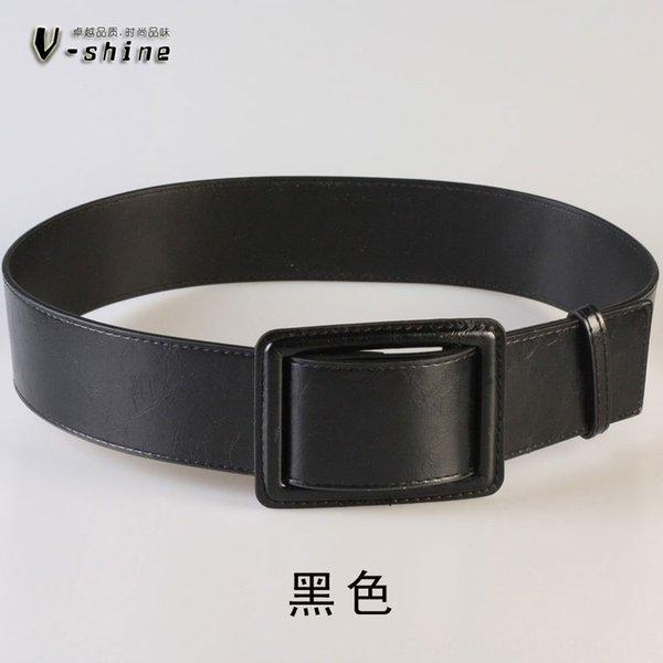 Черный вес 5.5