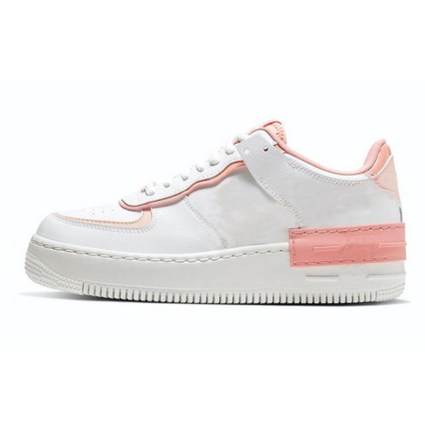 الوردي الأبيض 36-40