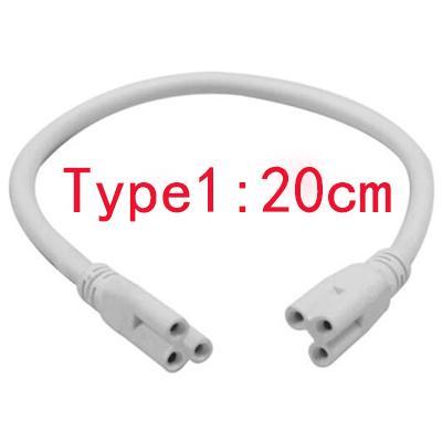Tip 1: 20cm