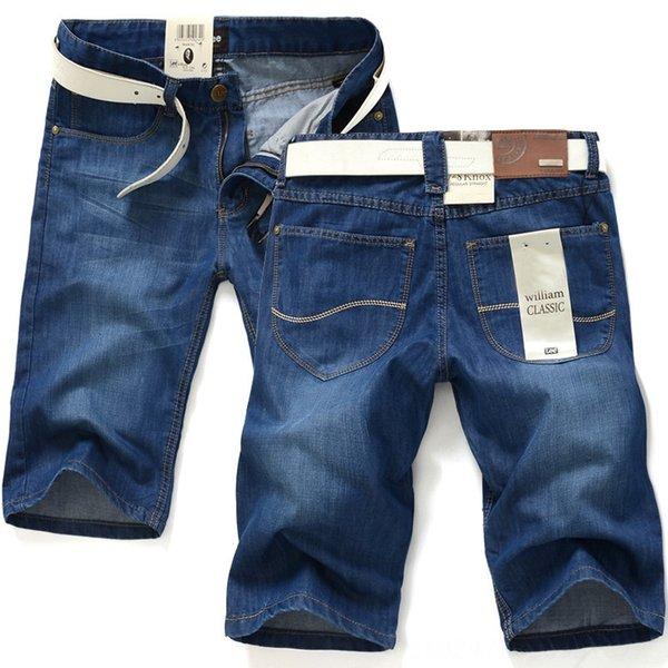 Pantalones 6168 Color de luz