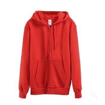 Rojo-S