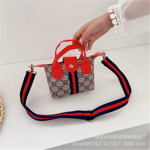 1Pcs_ # Red_ID395680
