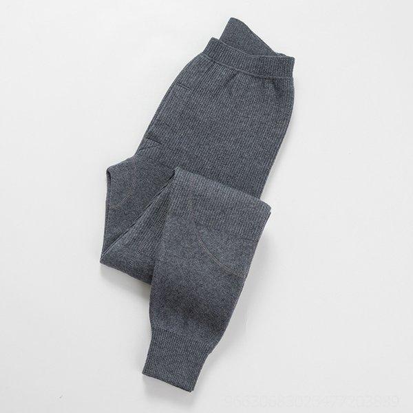 Men # 039; s Medium Gray