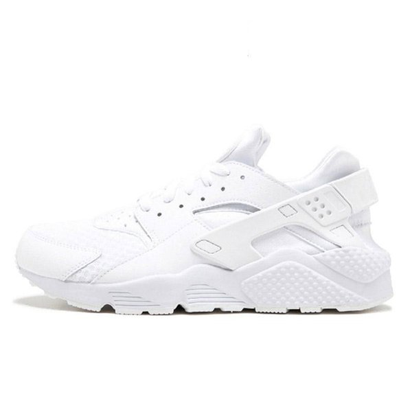 #15 1.0 white pure platinum 36-45