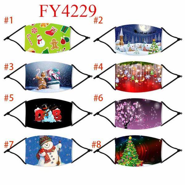 FY4229 Crianças