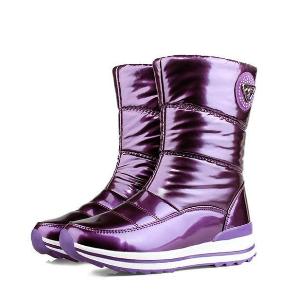 704 фиолетовый