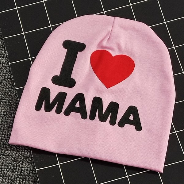 i Love Mère poudre