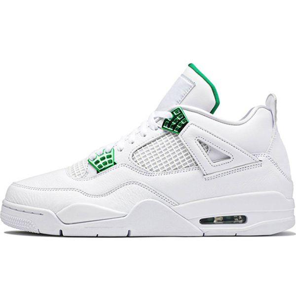 # 5 Pine Green