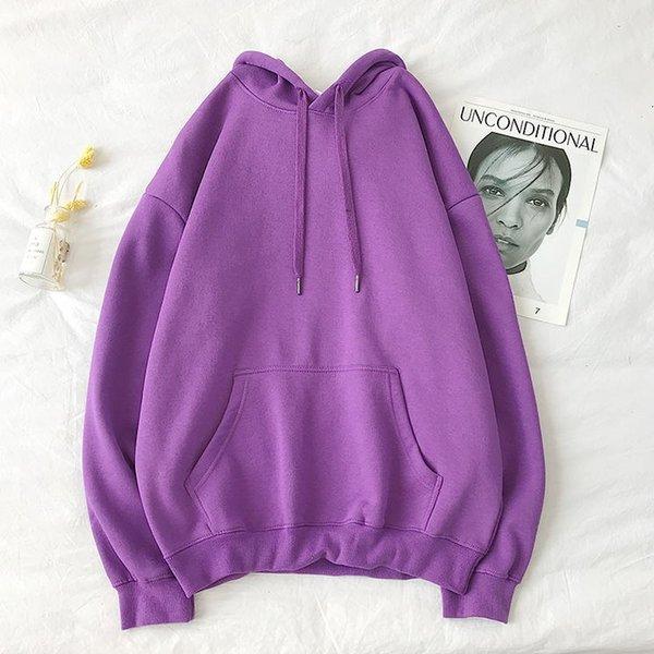 Purple-XXXL