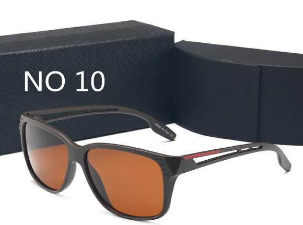 10 com caixa