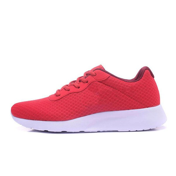 3.0 Red