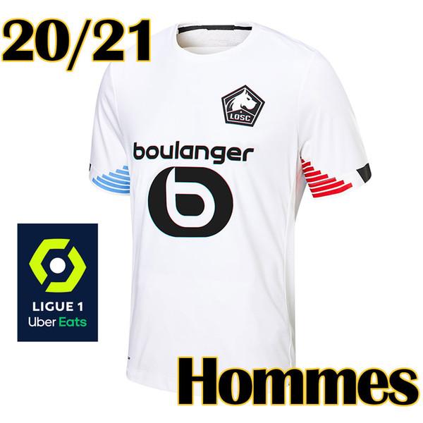 Liga Tercera