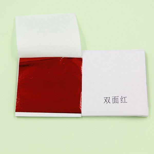 Big Red 9x9-100 Sheetsxset