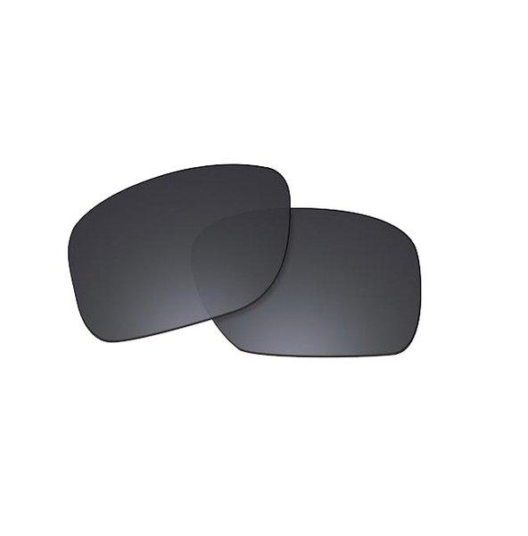 Black grey China
