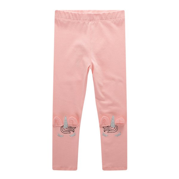 T1172 Pink