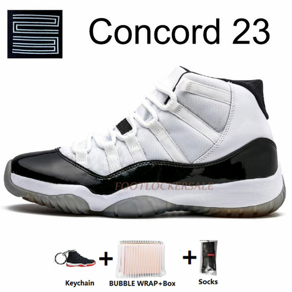 4-Concord High 23