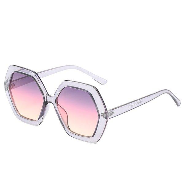 grau-grau pink