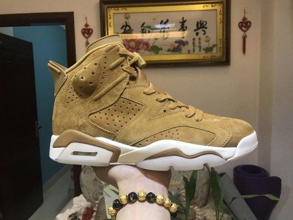 Обувь 020