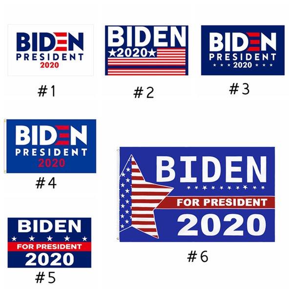 # 1- # 6, Pls seçim