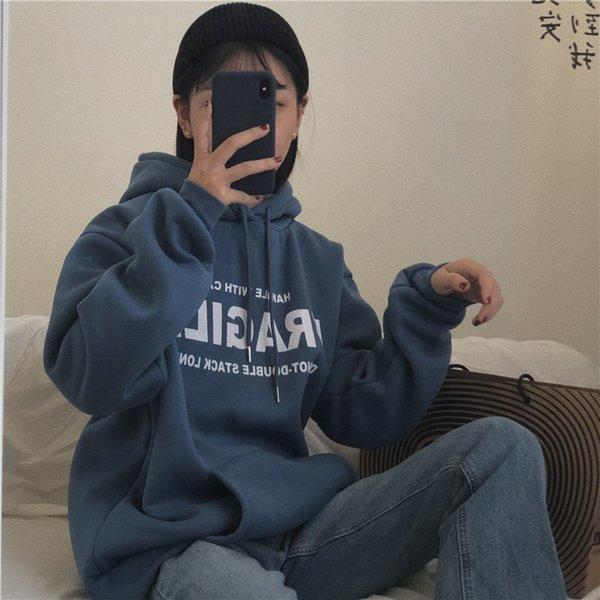 222 azul