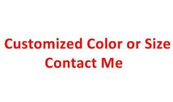 de color personalizado