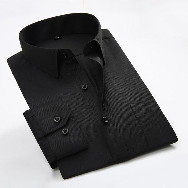 Черный Twill