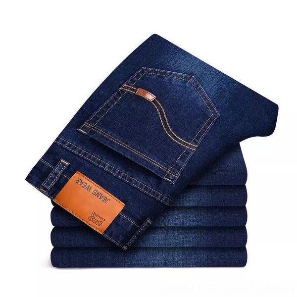 8010 azul -66