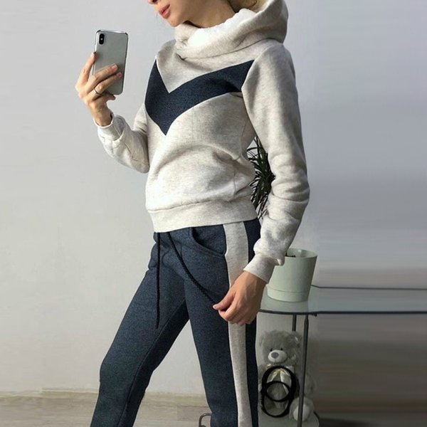 Style-1- Grau