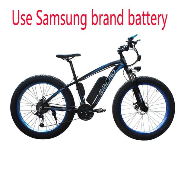 Samsung48V17.5A500W