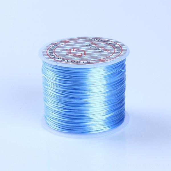 Blue Light-a rullo è di circa 50 metri