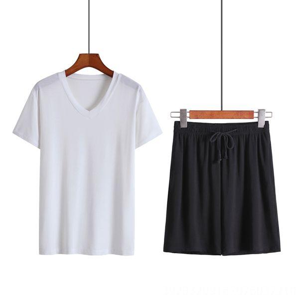 Bianco + nero