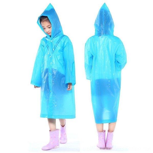 Eva bambini blu # 039; s escursionismo 110 - 145C