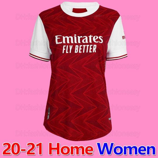 P13 20 21 home fans women