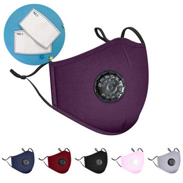 1Pcs_ # Style01-purple_ID670812