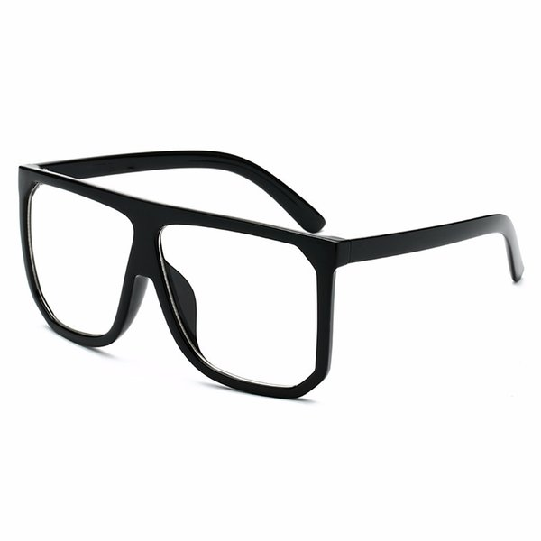 C10 Black Clear
