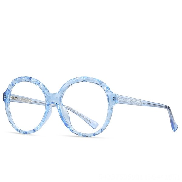 Blu Telaio C6-Anti-blu Lens