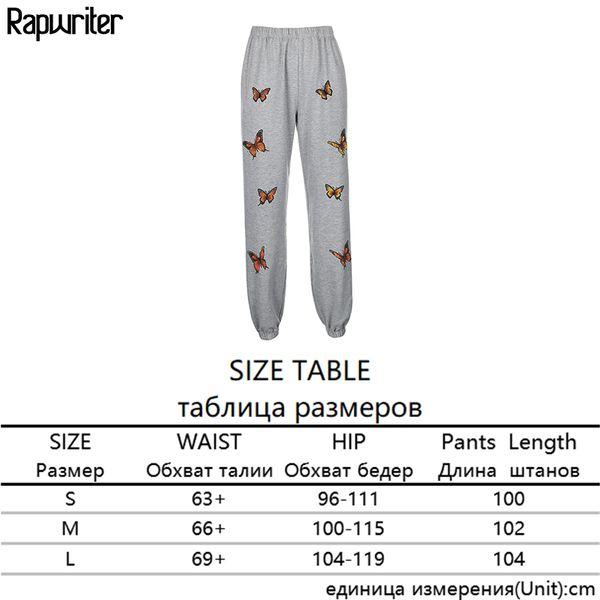 Pantaloni Grigio