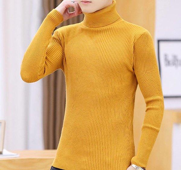 886 Yellow