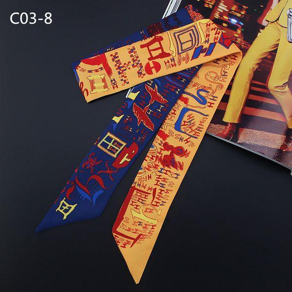 C03-8
