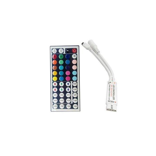 Mini 44-clave