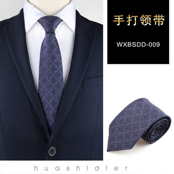 Wxbdd009