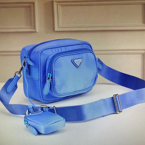 34 Blue (20x15x10cm)