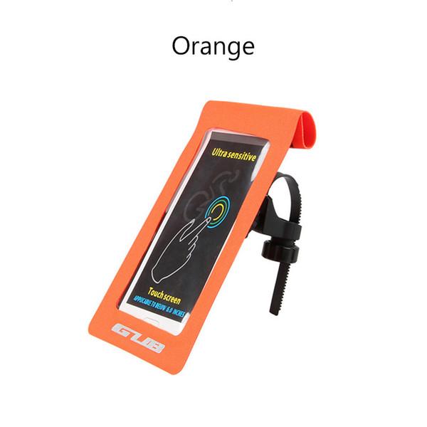 Orange-919
