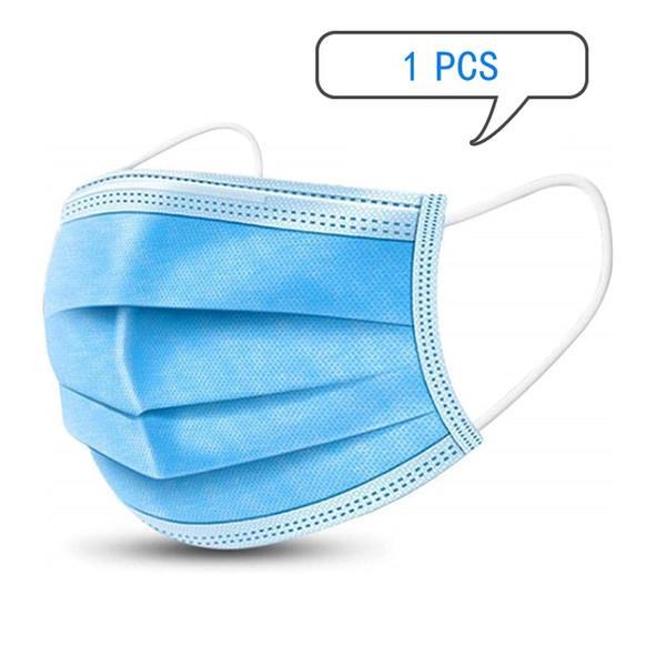 1_PCS_Mask_ID604257