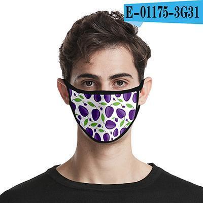 Mix Colors Mask