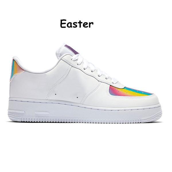 12 Easter 36-45